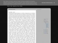 assistortori.blogspot.com