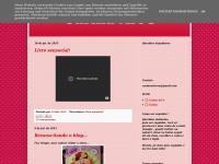 carinaarts.blogspot.com