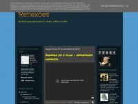 reflexoes402010.blogspot.com