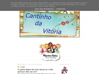 vitoriacestare.blogspot.com
