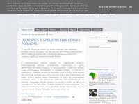 carlosgeografia.com.br