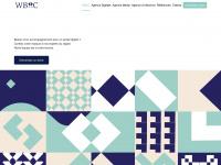 Wbc.ma - WB&C
