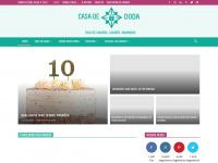 casadedoda.com