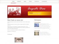 augustodias.pt