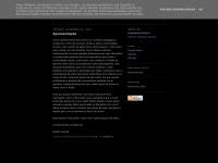 cpestig.blogspot.com