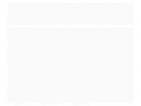 locadorafotografica.com