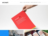 Recreart.co - Recreart | Consulting Agency