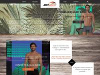 riomanunderwear.com.br