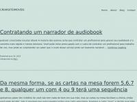 Venha fazer o seu site de imóveis com a Vipcom Sistemas
