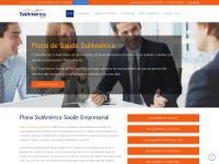 planodesaudesulamerica.com.br