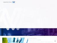 wiinspecao.com.br