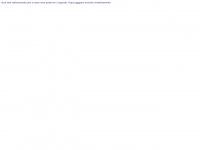 Webminio