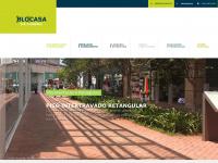 blocasapre.com.br