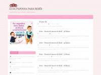 guiapapinhaparabebe.com