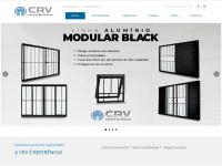 crvportasejanelas.com.br