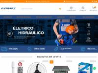 eletrosul.com.br