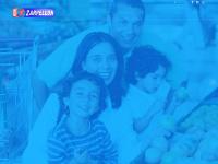 redezarpellon.com.br