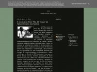 filarmonicadepasargada.blogspot.com