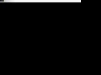 aplustecnologia.com.br