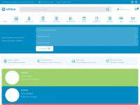 refribras.com.br