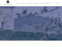 Fondazionefranciacorta.org - Fondazione Franciacorta |