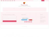kalinkacarvalho.com.br