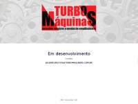 Turbomaquinas.com.br