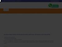 Institutoae.com.br - Curso de inglês Sorocaba | Escola de ingles Sorocaba