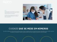 Apmbrasil.com.br - APM Brasil | Proteção Veicular