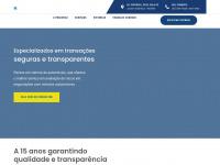 procemax.com.br