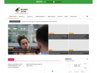 Amazonascristao.com.br - Amazonas Cristão | O Portal da Família Cristão