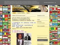 missionariofaustoneto.blogspot.com