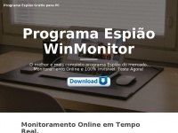 programaespiaogratis.com.br