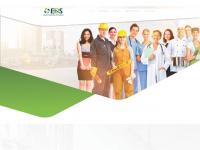 edsassessoria.com.br