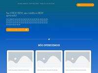 credibem.com.br
