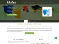 teknoval.com.br