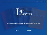 Toplawyers.com.br