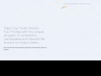 Rufullthrottle.com - RU Full Throttle | Live Intense