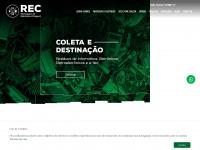 recchapeco.com.br