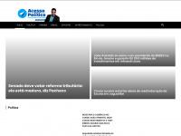 acessopolitico.com.br
