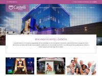 castellieventos.com.br