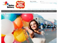baloesdelivery.com.br