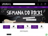 spookies.com.br