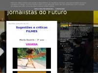 jornalistasdofuturo17.blogspot.com