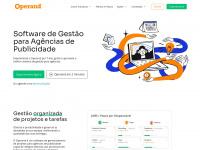 operand.com.br