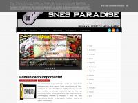 snesparadise.blogspot.com