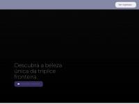 Kattamaram.com.br