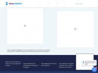 meuredator.com.br