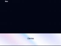 agenciarise.com.br