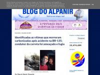 alpanirmesquita.blogspot.com